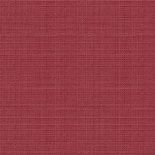 Pink/Burgundy/Red Solids Drapery and Upholstery Fabric by Kravet