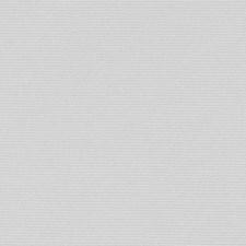 289583 32810 15 Grey by Robert Allen
