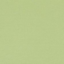289795 32810 579 Peridot by Robert Allen