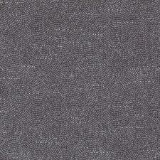 290045 32811 79 Charcoal by Robert Allen