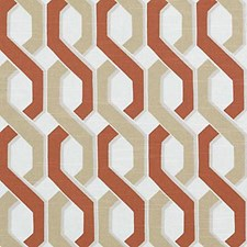 Russ Drapery and Upholstery Fabric by Robert Allen /Duralee