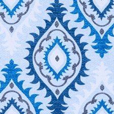 294391 SE42564 5 Blue by Robert Allen