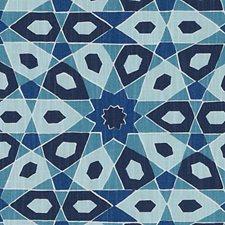 294895 DE42545 11 Turquoise by Robert Allen