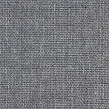 Mica Drapery and Upholstery Fabric by Kravet