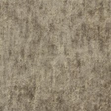 Greystone Drapery and Upholstery Fabric by Kravet