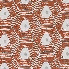 296115 DE42537 31 Coral by Robert Allen