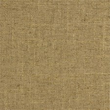 Honey Solids Drapery and Upholstery Fabric by Kravet