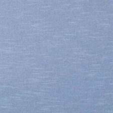 297942 32698 59 Sky Blue by Robert Allen