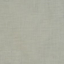 Robins Egg Texture Plain Drapery and Upholstery Fabric by Fabricut