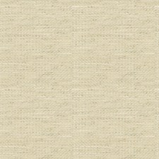 Bisque Texture Drapery and Upholstery Fabric by Kravet