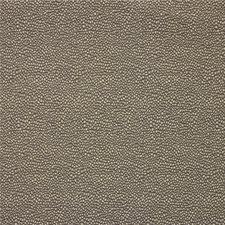 Beige/Green Animal Skins Drapery and Upholstery Fabric by Kravet