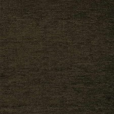 Espresso Texture Drapery and Upholstery Fabric by Kravet