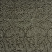 Falcon Contemporary Drapery and Upholstery Fabric by Kravet