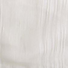 300709 51191 522 Vanilla by Robert Allen
