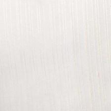 300783 51268 522 Vanilla by Robert Allen
