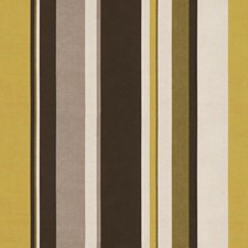 Quince Stripes Drapery and Upholstery Fabric by Kravet