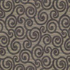 Platinum Lattice Drapery and Upholstery Fabric by Kravet