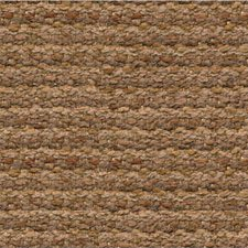 Beige/Yellow/Brown Texture Drapery and Upholstery Fabric by Kravet