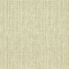 White/Beige Solids Drapery and Upholstery Fabric by Kravet