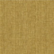 Grey/Brown/Beige Solids Drapery and Upholstery Fabric by Kravet