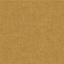 Brown/Silver Solids Drapery and Upholstery Fabric by Kravet