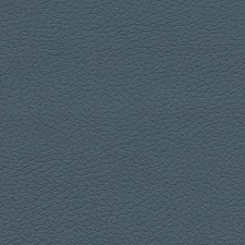 Federal Drapery and Upholstery Fabric by Schumacher