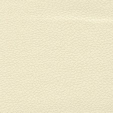 French Vanilla Drapery and Upholstery Fabric by Schumacher