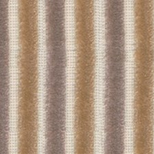 Grain Stripes Drapery and Upholstery Fabric by Kravet