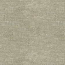 Green/Grey Solids Drapery and Upholstery Fabric by Kravet