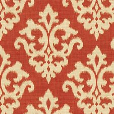 Chile Ethnic Drapery and Upholstery Fabric by Kravet