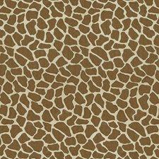Sahara Animal Skins Drapery and Upholstery Fabric by Kravet