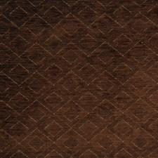 Berrywine Diamond Drapery and Upholstery Fabric by Fabricut
