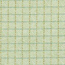 305961 HU15972 210 Artichoke by Robert Allen