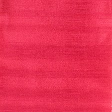 Magenta Solid Drapery and Upholstery Fabric by Fabricut