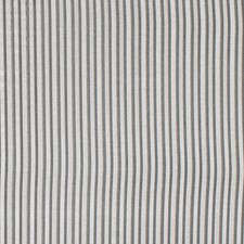Chess Stripes Drapery and Upholstery Fabric by Fabricut