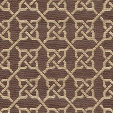 Truffle Contemporary Drapery and Upholstery Fabric by Kravet