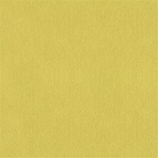 Zest Solids Drapery and Upholstery Fabric by Kravet