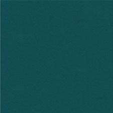 Emerald/Green Solids Drapery and Upholstery Fabric by Kravet