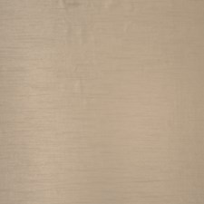 Midas Solid Drapery and Upholstery Fabric by Fabricut