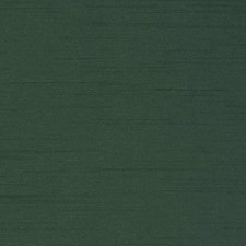 Pine Solid Drapery and Upholstery Fabric by Fabricut
