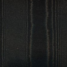 Black Drapery and Upholstery Fabric by Duralee