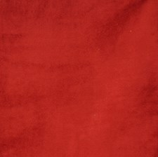 Wine Solid Drapery and Upholstery Fabric by Fabricut