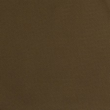 Black Gold Texture Plain Drapery and Upholstery Fabric by Fabricut