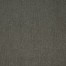 Graphite Solid Drapery and Upholstery Fabric by Fabricut