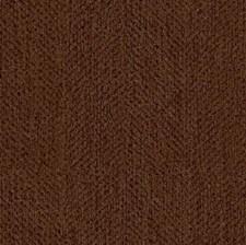 Sienna Herringbone Drapery and Upholstery Fabric by Kravet