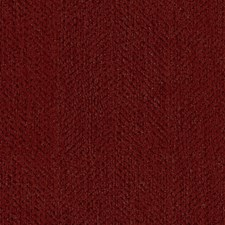 Paprika Herringbone Drapery and Upholstery Fabric by Kravet