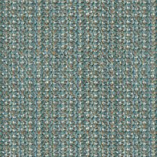Bermuda Herringbone Drapery and Upholstery Fabric by Kravet