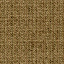 Aloe Herringbone Drapery and Upholstery Fabric by Kravet