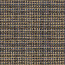 Yellow/Blue Small Scales Drapery and Upholstery Fabric by Kravet