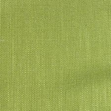 Japanese Fern Drapery and Upholstery Fabric by B. Berger